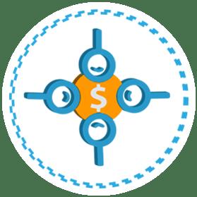 Financial Planning Website Features